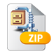 recover zip file password