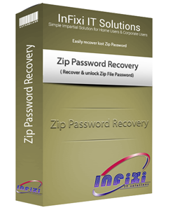 pst password recovery-box